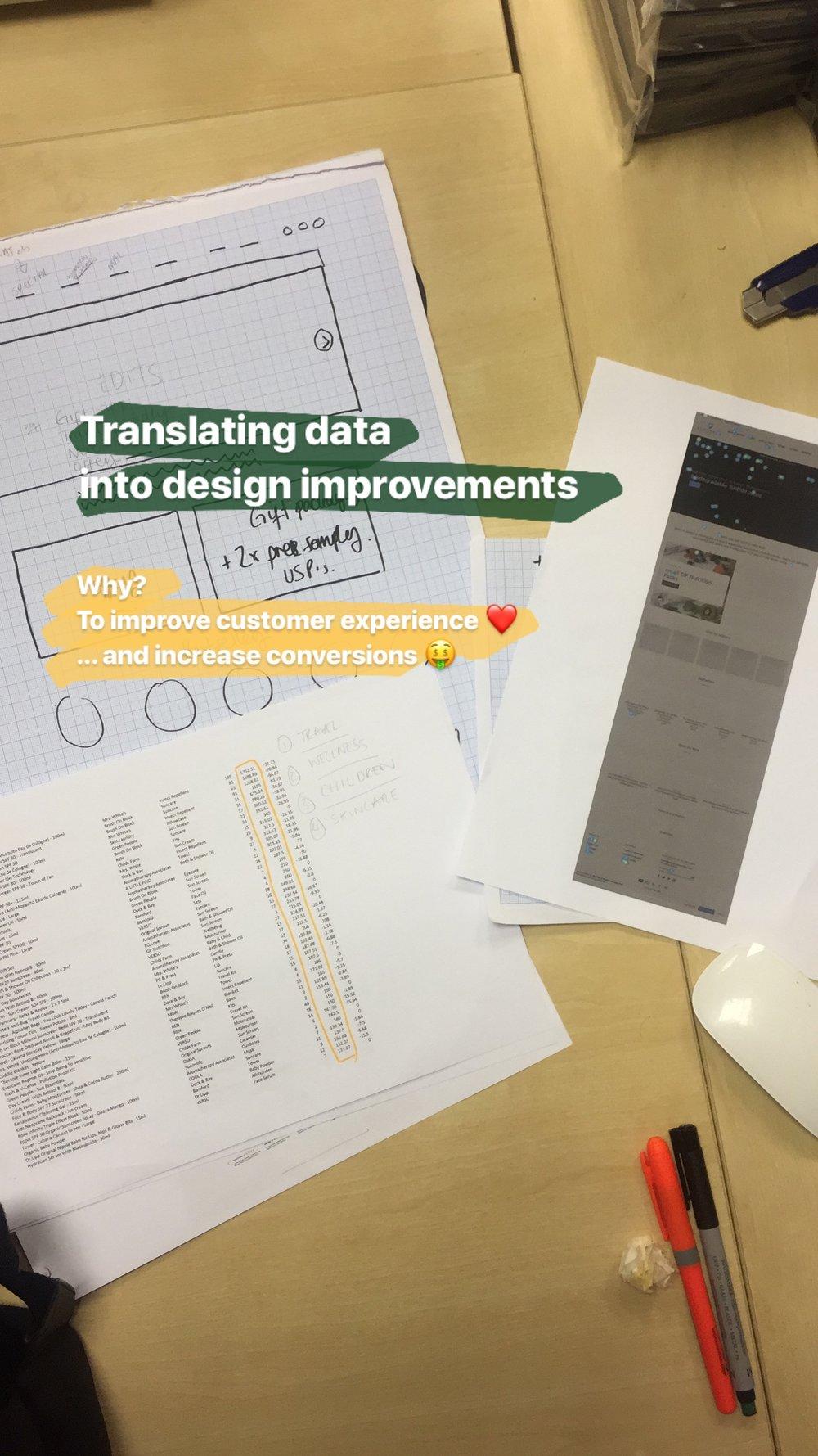 turning-data-into-design