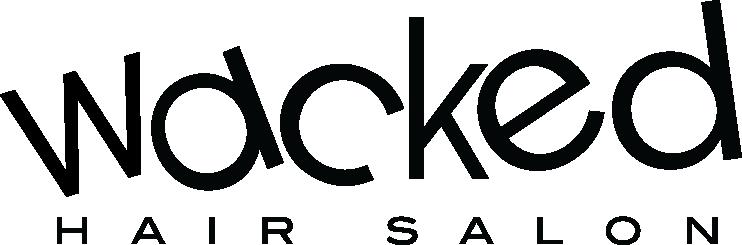 2015_Wacked_Logo_Black_178px_X_60px
