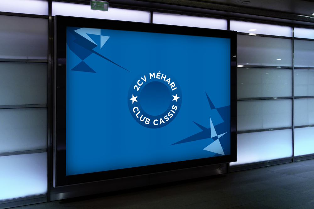 MCC - Billboard