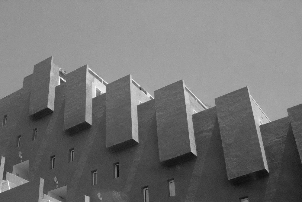 Canaries+house.jpg
