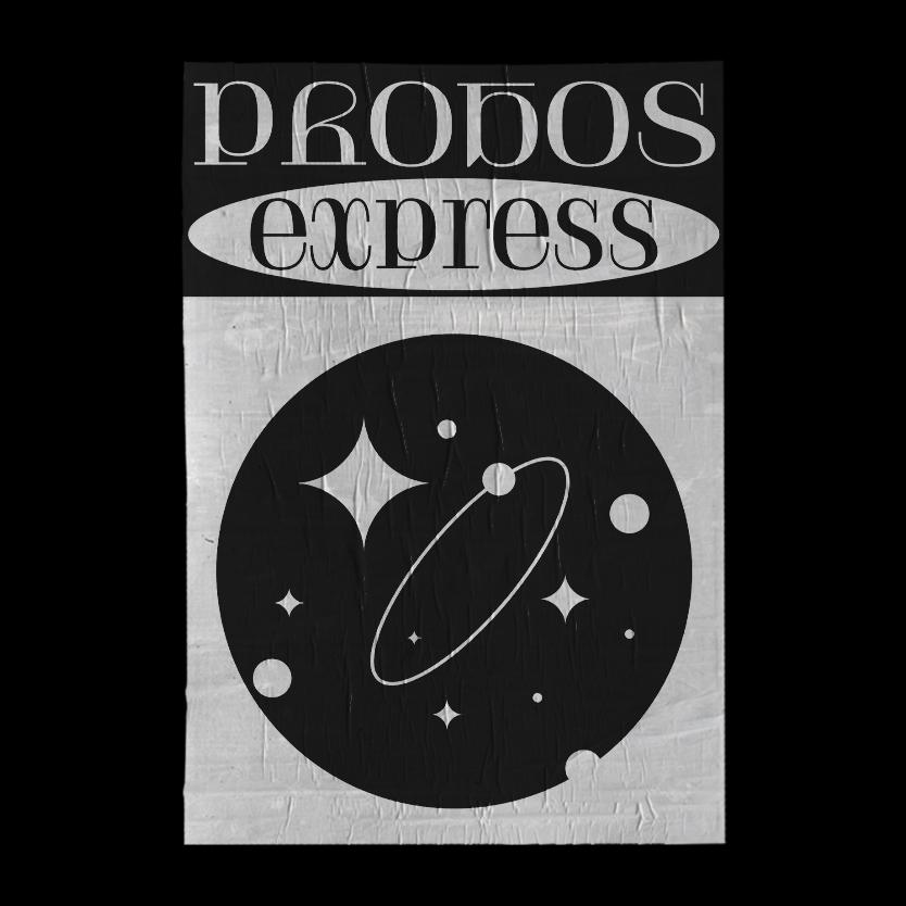 Phobos express.jpg