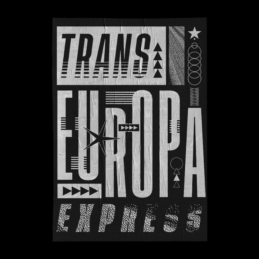 trans-europa-express.jpg