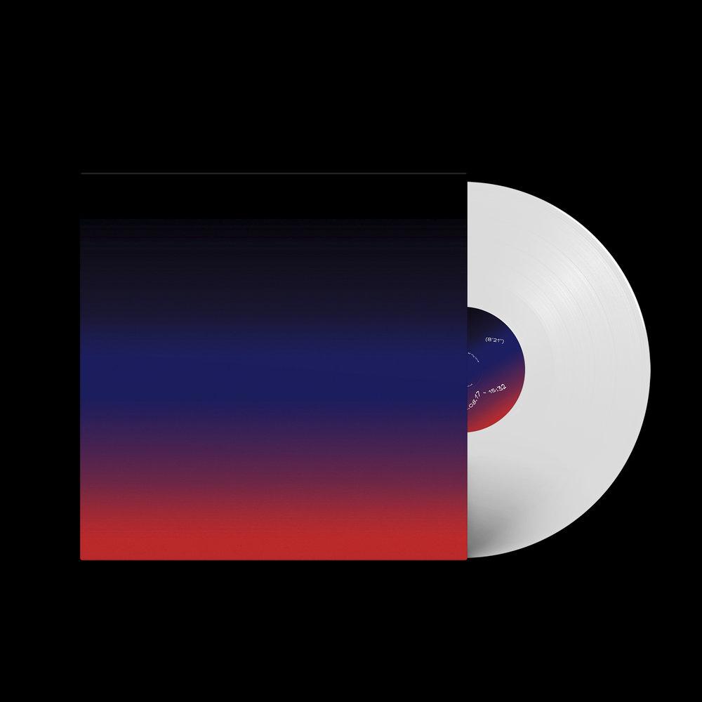 Vinyl (carré).jpg