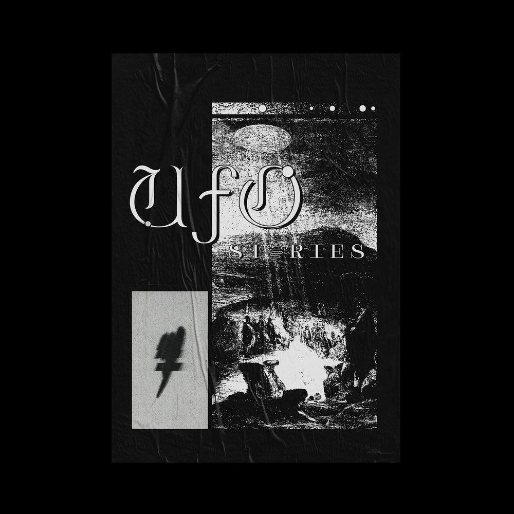 Poster - UFO (dark).jpg