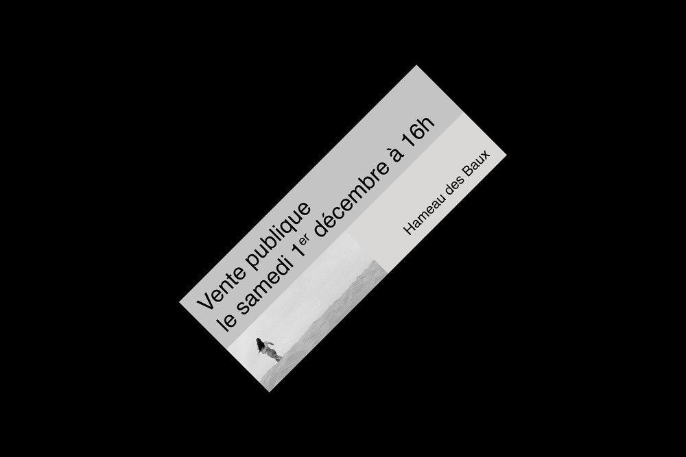 VAE - 2018 - Banner.jpg