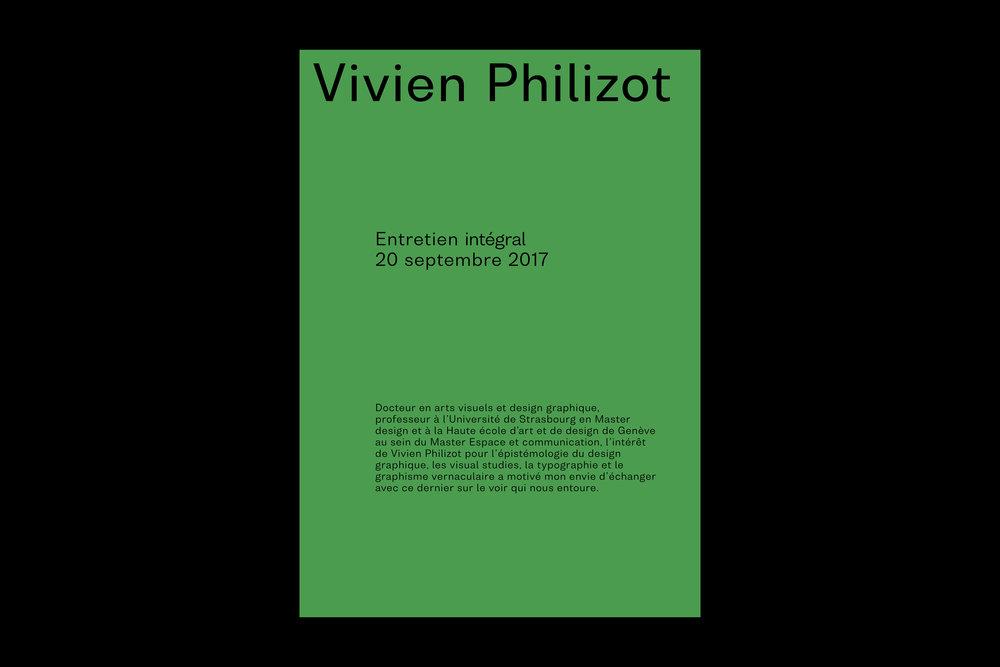 Vivien Philizot.jpg