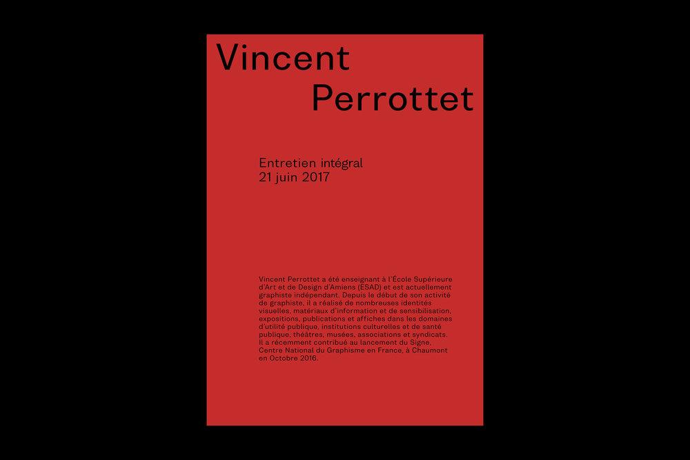 Vincent Perrottet.jpg