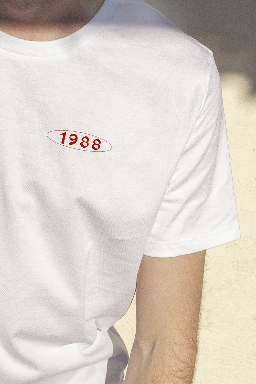 1988_Tripoteau_Florian_Front_72.jpg