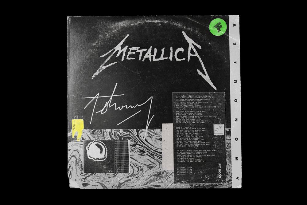 2019 - Vinyl artwork - Metallica (web).jpg