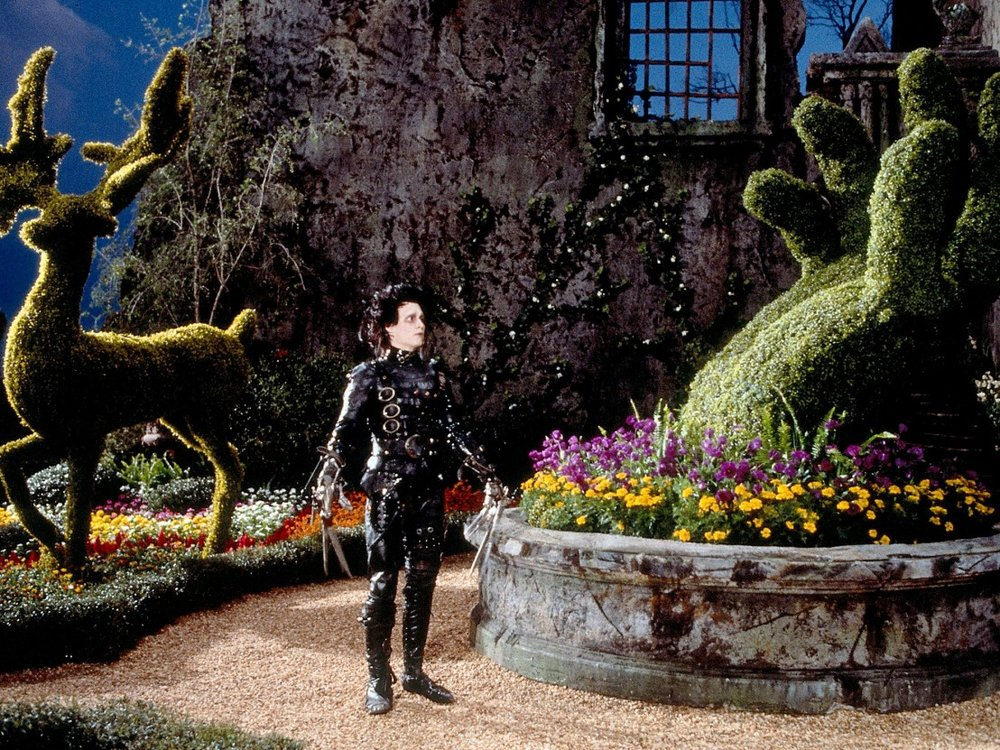 Edward-Scissorhands-1108x0-c-default.jpg