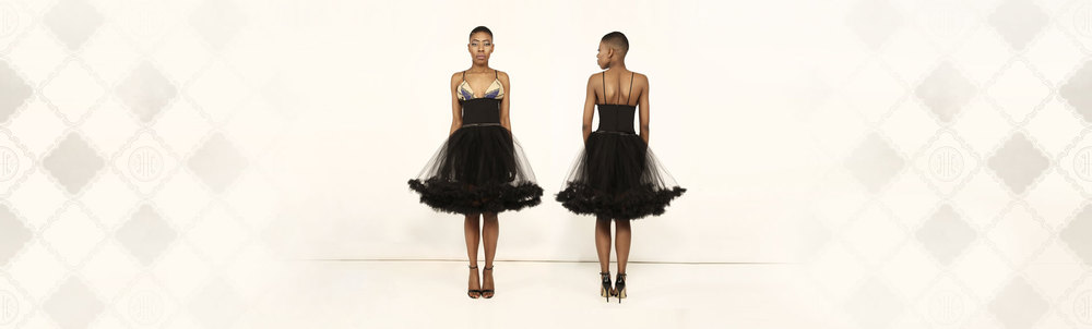 black-ballerina-dress-1-web.jpg