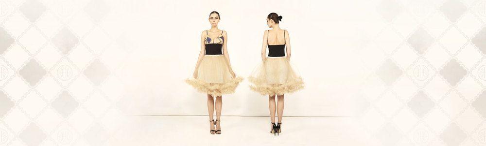 3black-ballerina-dress-1-web.jpg