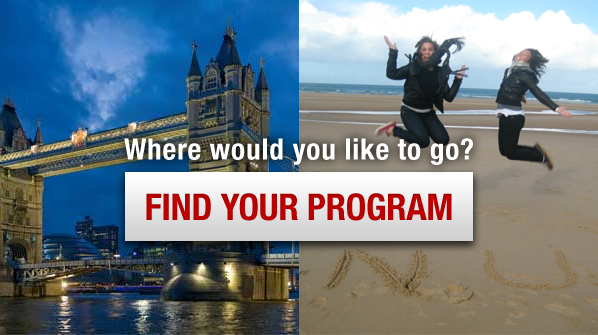 Find a program-seg-study-in-europe