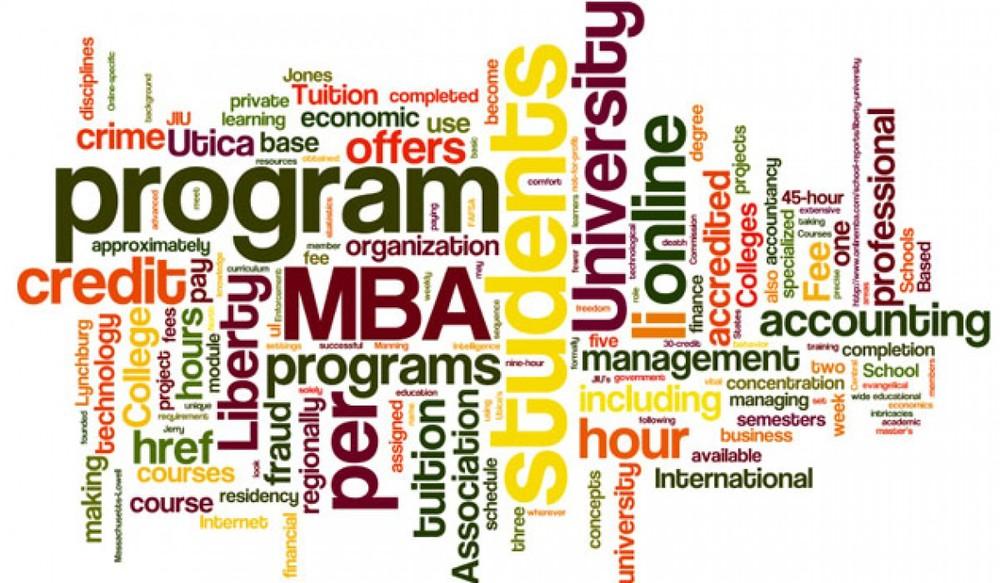 6 Essentials of a Top MBA Program