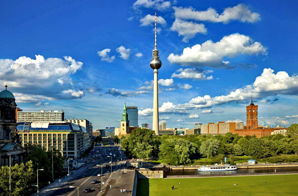 Admission Requirements to Study in Germany