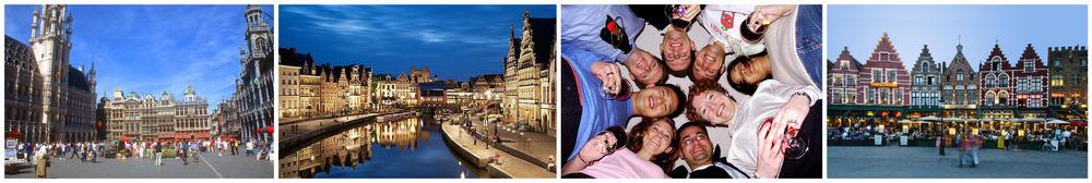 study in belgium studyeu.org