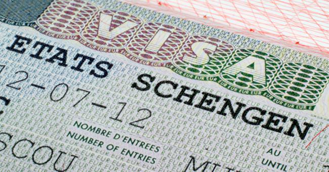 schengen visa.jpg