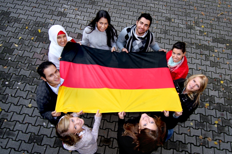 Free Tuition Universities in Germany