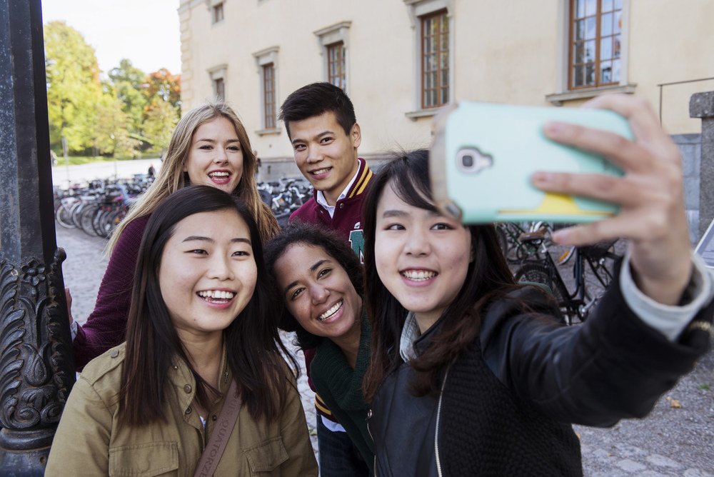 Top 5 Countries to Study Tuition-Free 2015