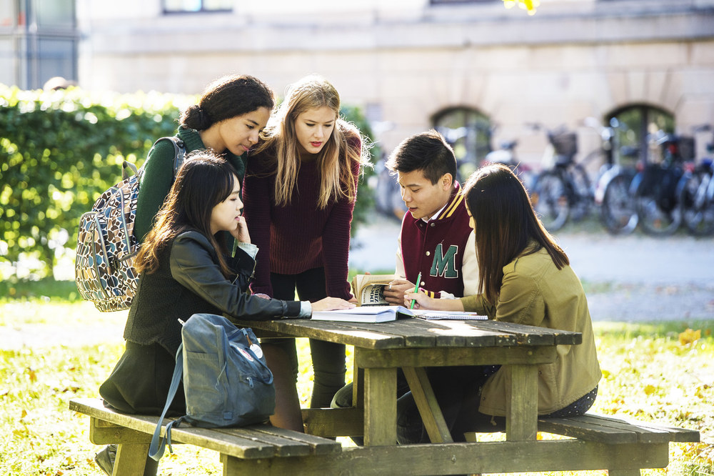 8 Steps to Prepare for Your Studies in Sweden