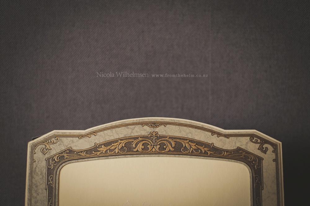fromthehelm-nicola-wilhelmsen-vintage-style-photography- (7).jpg