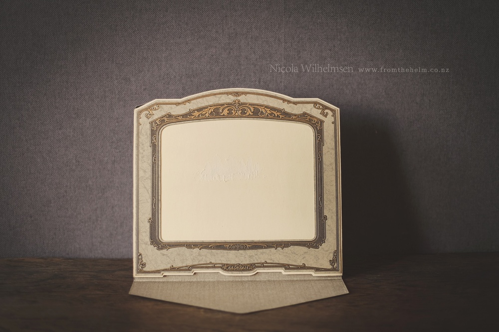 fromthehelm-nicola-wilhelmsen-vintage-style-photography- (8).jpg
