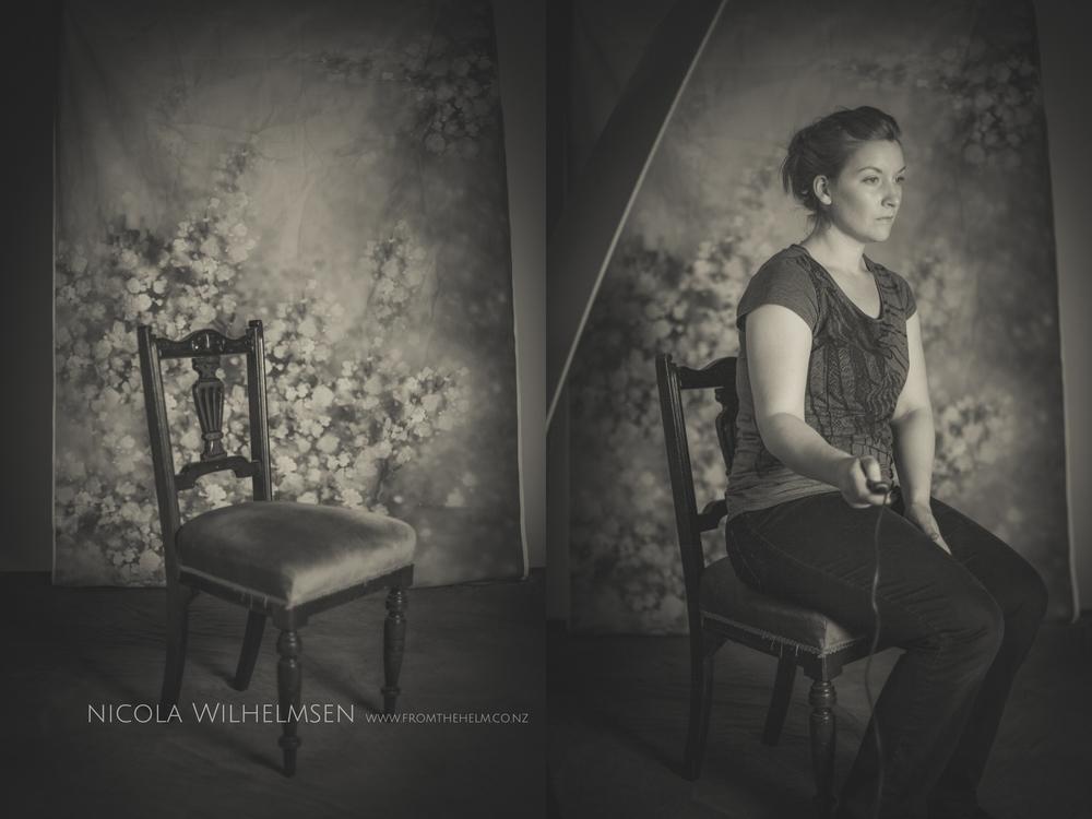 NicolaWilhelmsen_fromthehelm_breastfeeding_fineartphotography (2).jpg