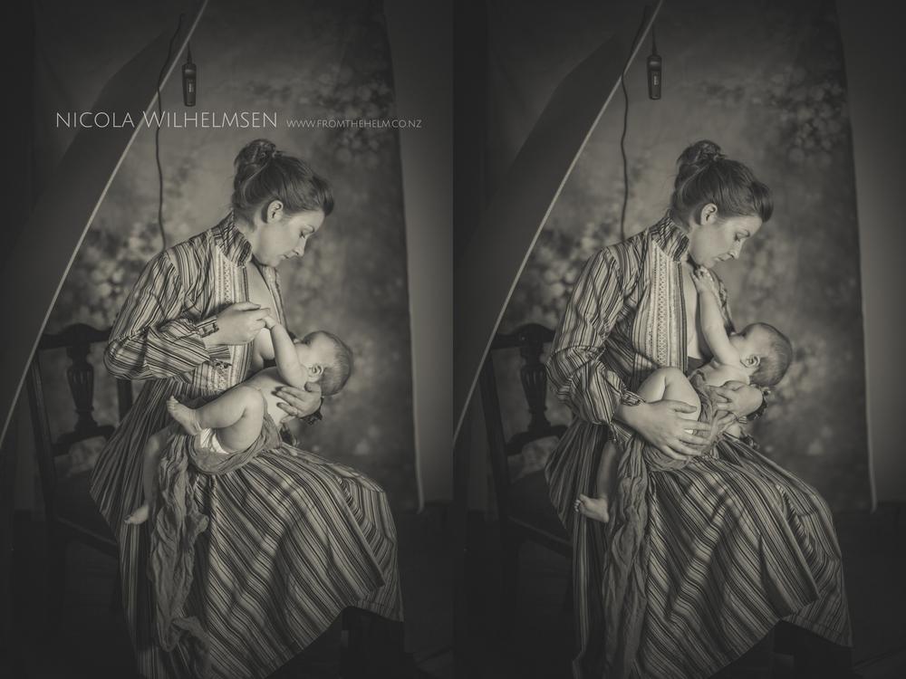 NicolaWilhelmsen_fromthehelm_breastfeeding_fineartphotography (1).jpg