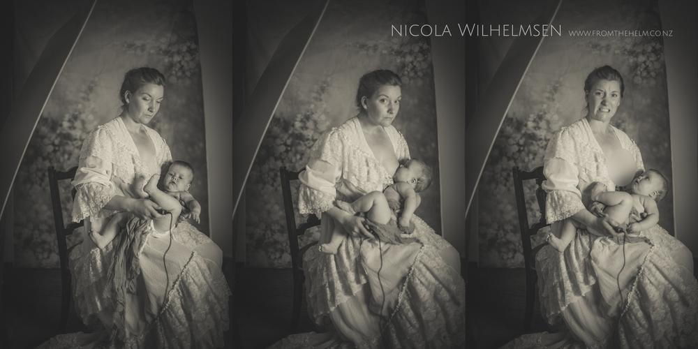 NicolaWilhelmsen_fromthehelm_breastfeeding_fineartphotography (3).jpg