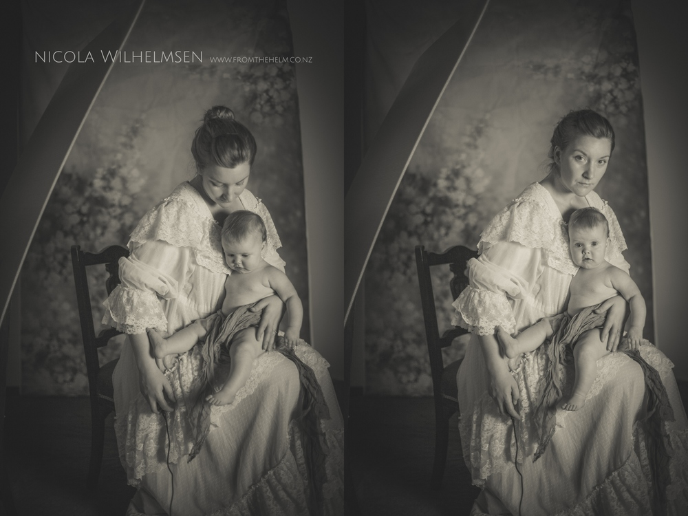 NicolaWilhelmsen_fromthehelm_breastfeeding_fineartphotography (4).jpg