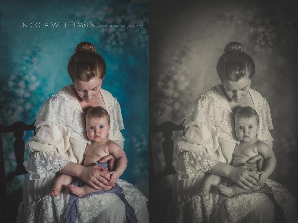 NicolaWilhelmsen_fromthehelm_breastfeeding_fineartphotography (6).jpg