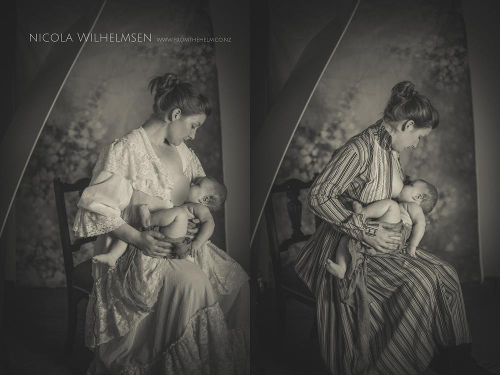 NicolaWilhelmsen_fromthehelm_breastfeeding_fineartphotography (7).jpg