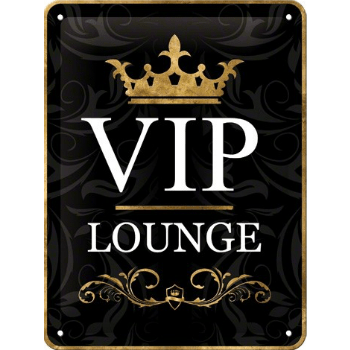 vip lounge.png