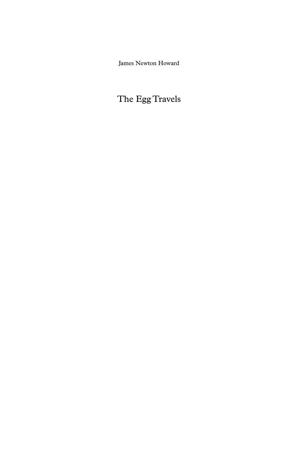The Egg Travels - Full Score-page-001.jpg