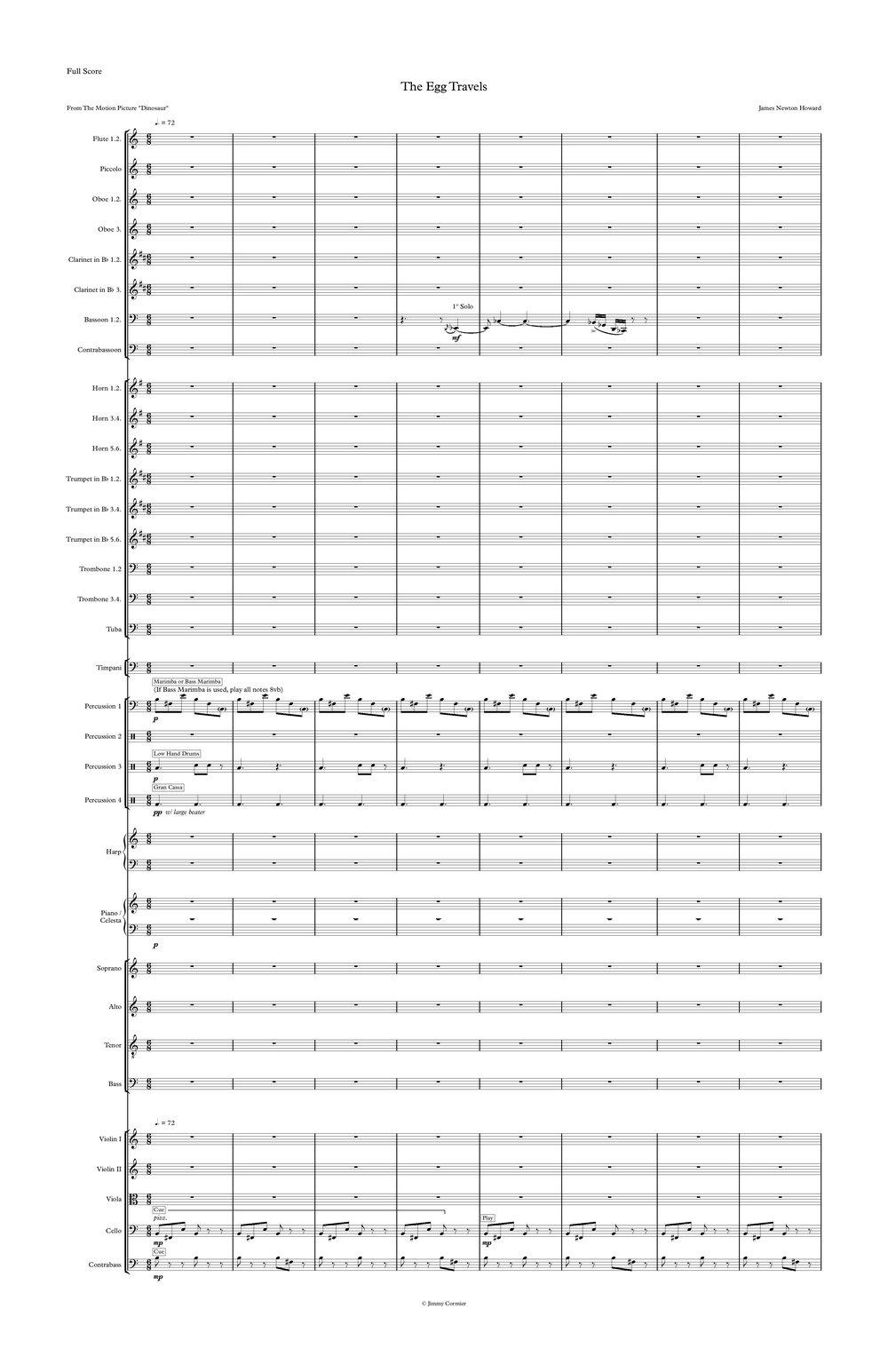 The Egg Travels - Full Score-page-002.jpg