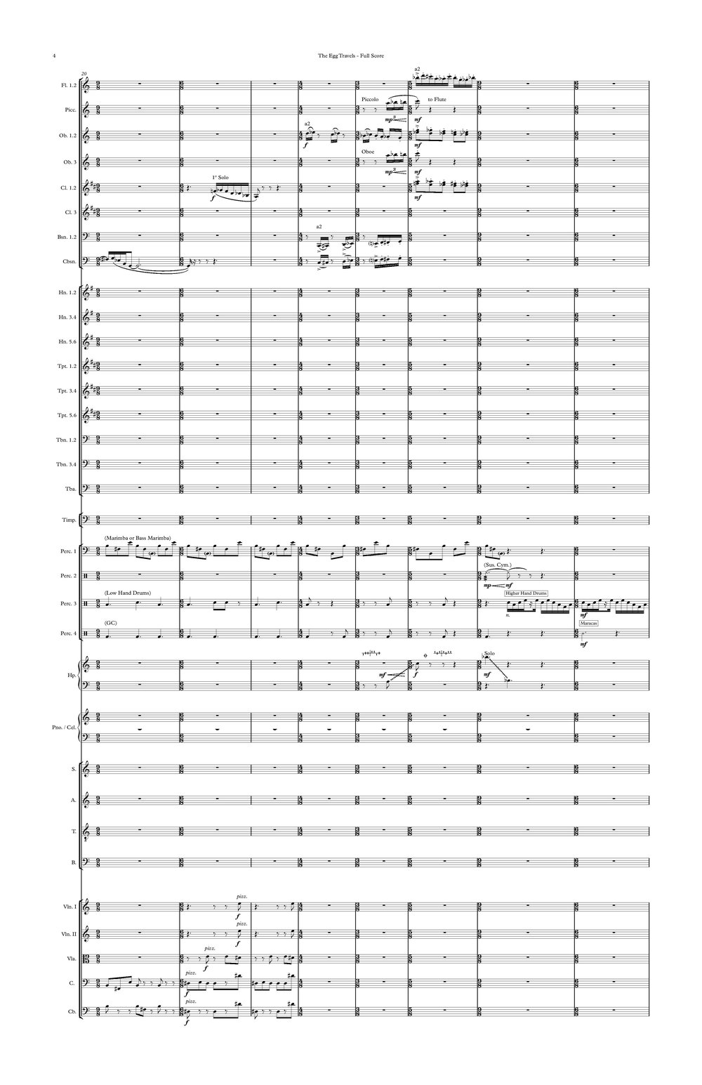 The Egg Travels - Full Score-page-004.jpg