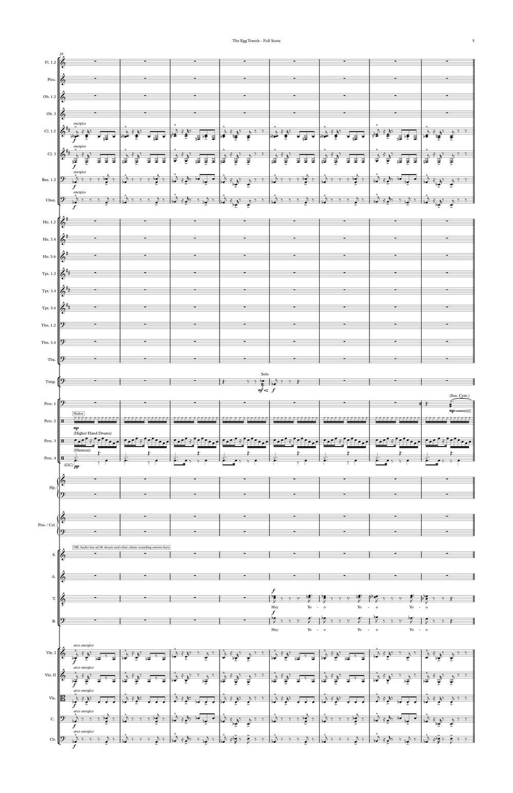 The Egg Travels - Full Score-page-005.jpg