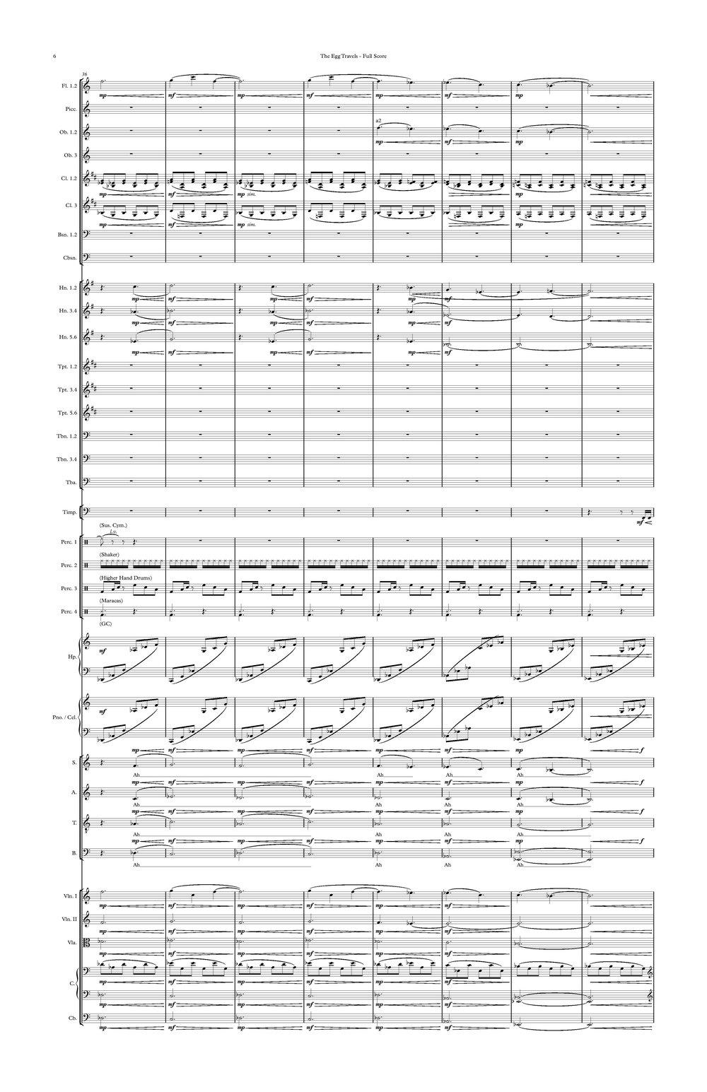 The Egg Travels - Full Score-page-006.jpg
