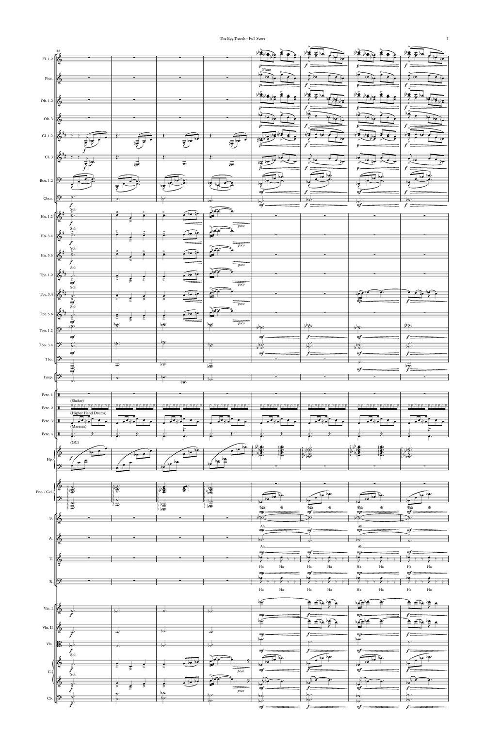 The Egg Travels - Full Score-page-007.jpg