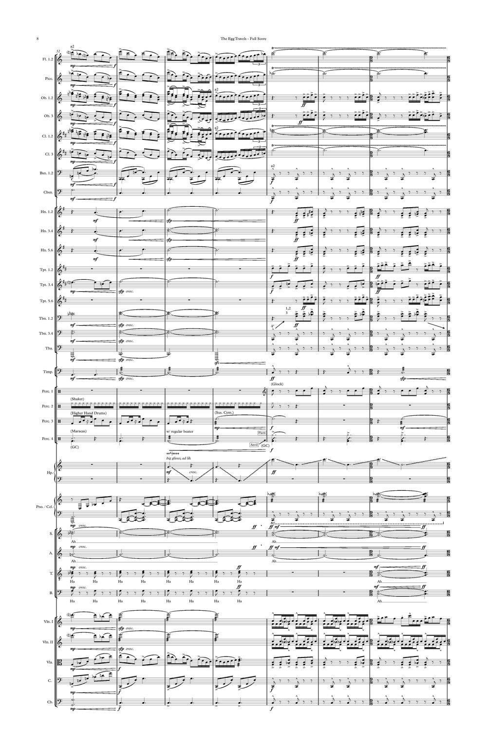 The Egg Travels - Full Score-page-008.jpg