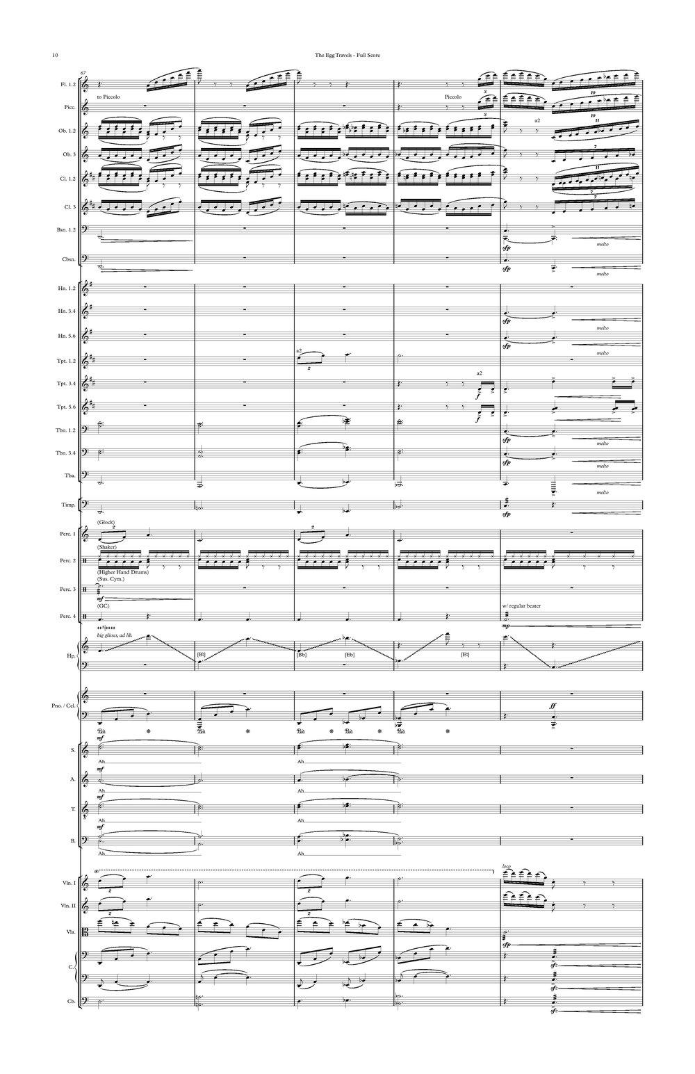 The Egg Travels - Full Score-page-010.jpg