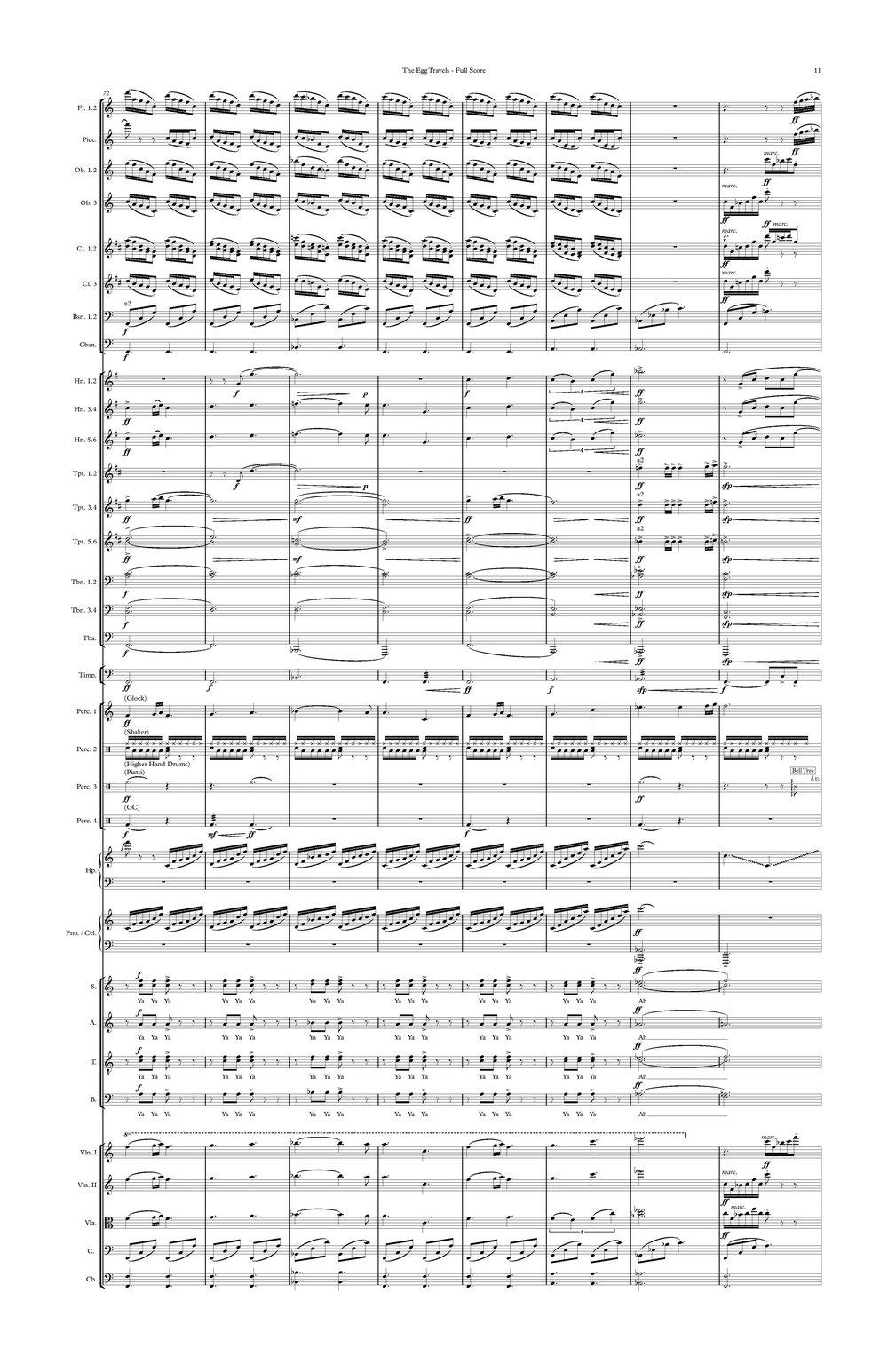 The Egg Travels - Full Score-page-011.jpg