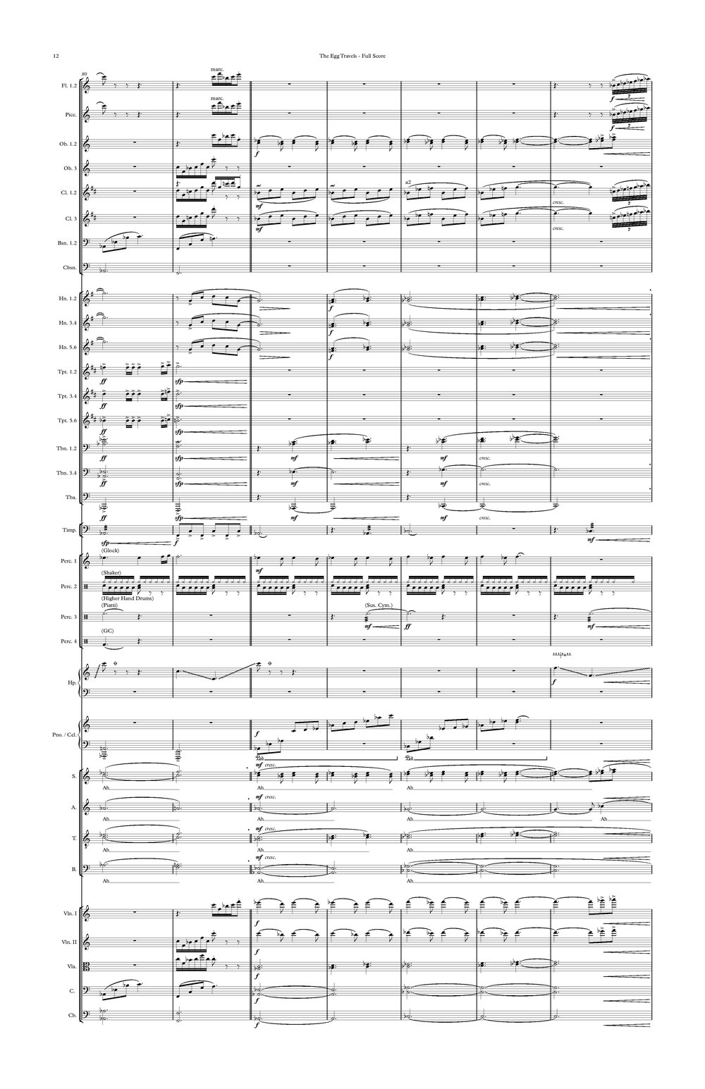 The Egg Travels - Full Score-page-012.jpg