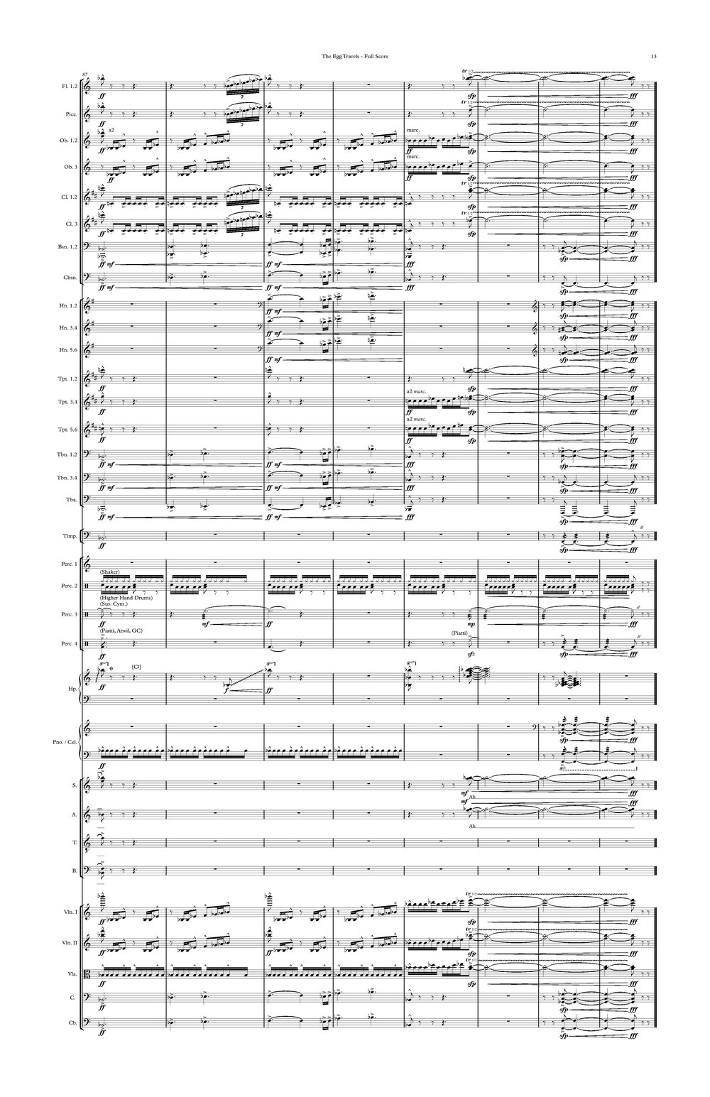 The Egg Travels - Full Score-page-013.jpg