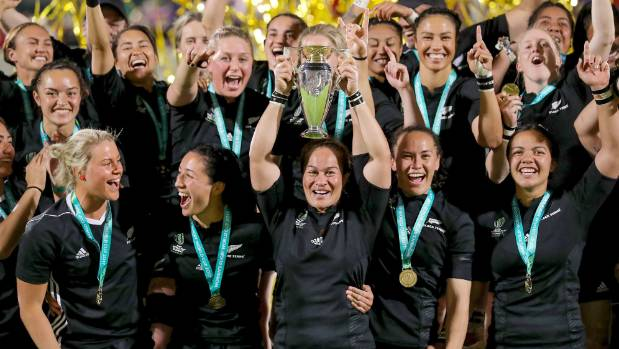 black ferns.jpg