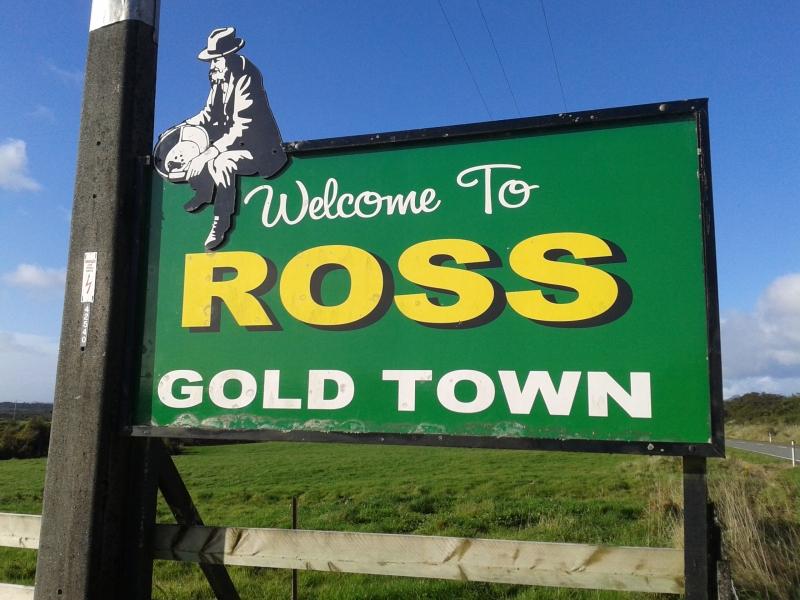 Ross - Gold Town.jpg