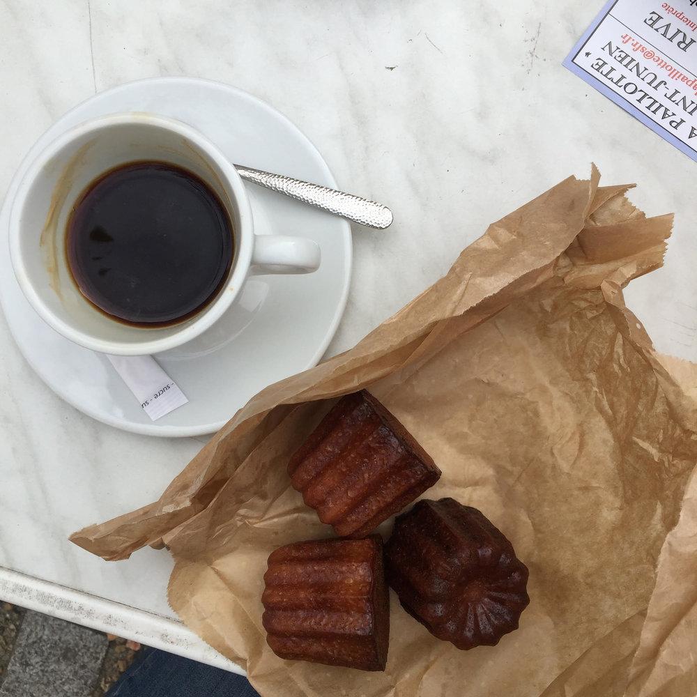 coffee france.jpg