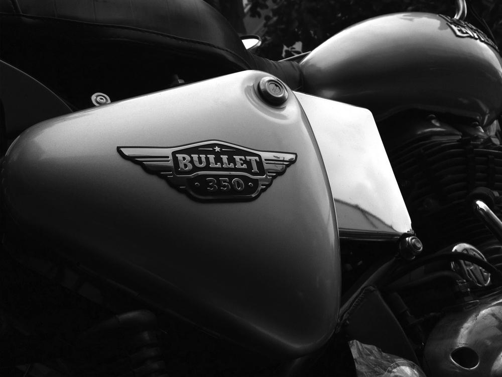 bullet-badge.jpg