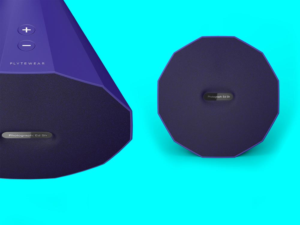 Flytewear Speaker compilation.jpg