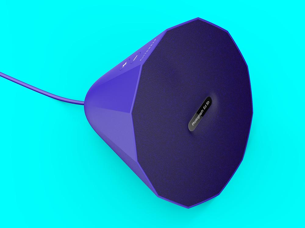 Flytewear Speaker top pers.jpg